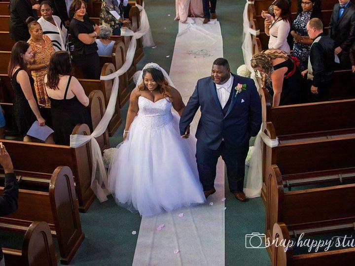 Tmx 1509362797639 02aa9067 567f 4dd9 Af75 A64e07b4225f Bedford, OH wedding planner