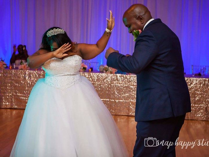 Tmx 1509362822249 2d4cd466 1928 4830 8cb2 11496997c43d Bedford, OH wedding planner