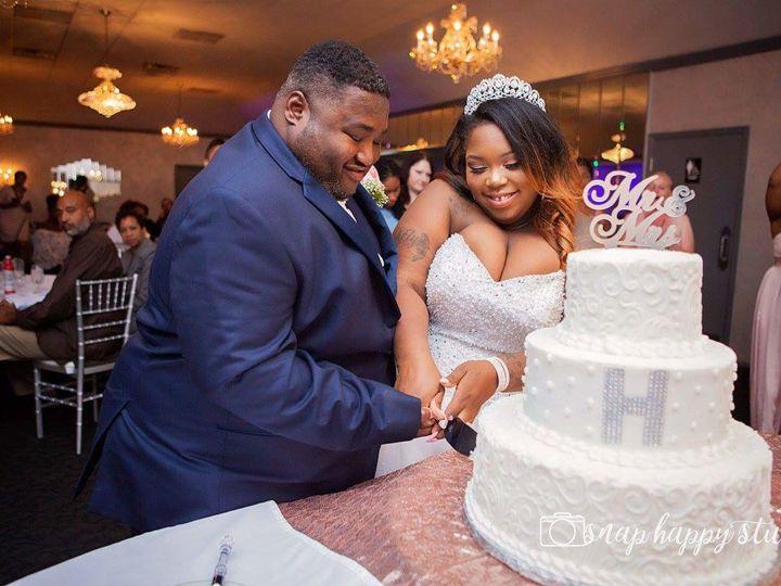 Tmx 1509362831073 Bbffbd65 2dcb 47da Bd96 7411dfd93501 Bedford, OH wedding planner