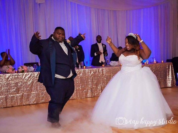 Tmx 1509362838909 4864c817 5bb1 41d4 87ee A10adea95dbf Bedford, OH wedding planner