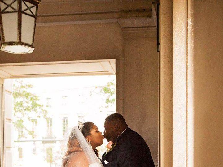 Tmx 1509362846614 E5c88f6e 1d2f 404d 9a8b 6bfb4bbe2788 Bedford, OH wedding planner