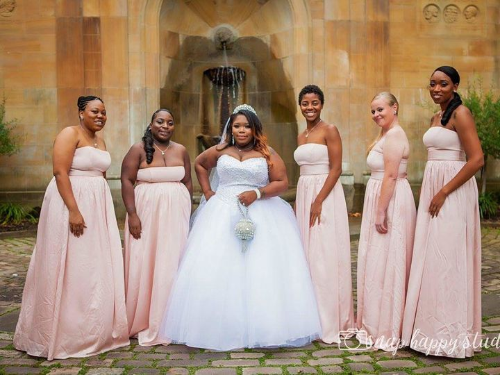 Tmx 1509362911595 0b341a83 4281 478e Bed6 22caf6d0f62c Bedford, OH wedding planner