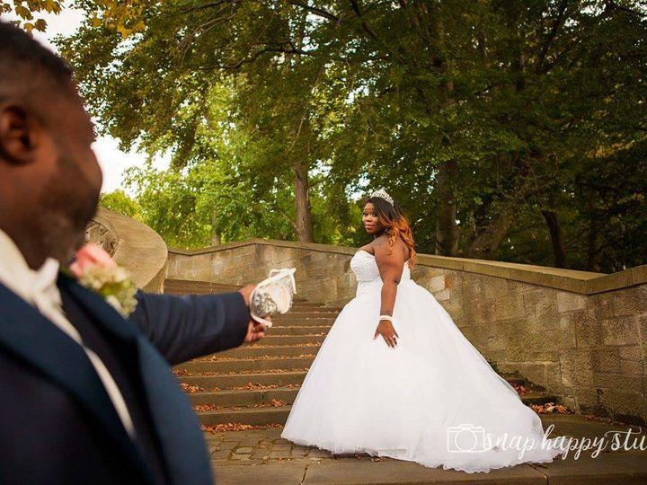 Tmx 1509362923062 1236cde0 7064 4bfa 9b00 F9f324dc867d Bedford, OH wedding planner