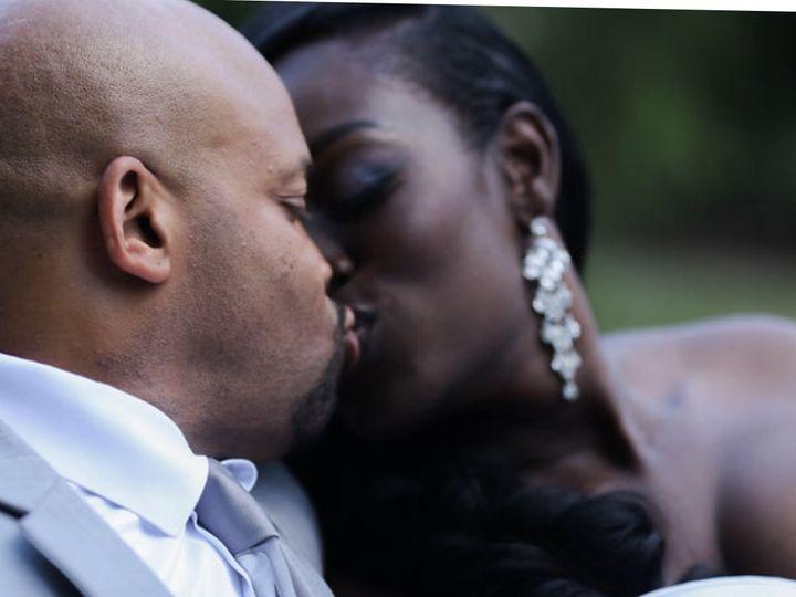 Tmx 1509368192628 0dd969d1 4a58 4853 B55f E4ed51476fbc Bedford, OH wedding planner
