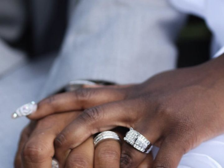 Tmx 1509368199525 9b48cee6 5373 4960 9b9f 33af0b1fbda2 Bedford, OH wedding planner