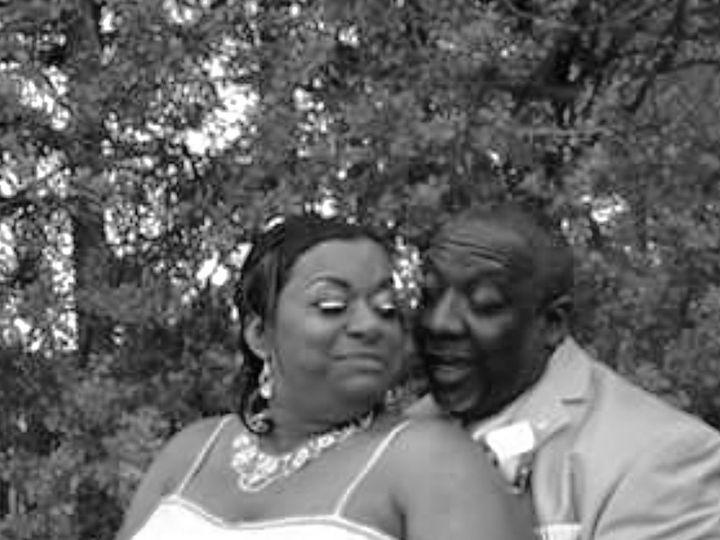 Tmx 1518186459 28ccb26d955d64e4 1518186458 8d86ca839a5a0e23 1518186445344 7 016CE2A6 3704 47BD Bedford, OH wedding planner