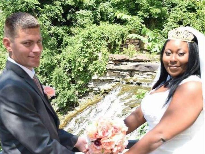 Tmx 1525102318 E35b389eef29a0a8 1525102317 7cb08936ddd01f0a 1525102316297 7 Web11 Bedford, OH wedding planner