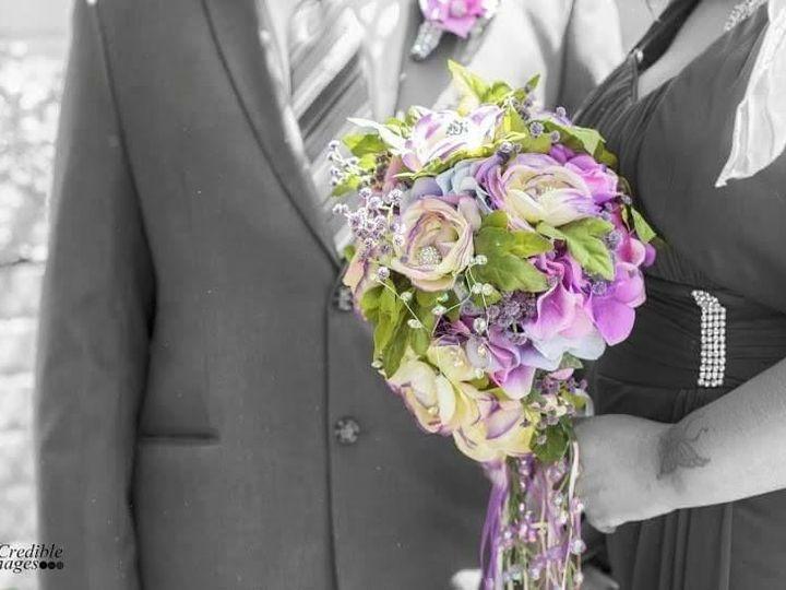 Tmx 1525102319 32531b9f4cad6330 1525102318 1c59381dc87f675d 1525102316300 10 Web14 Bedford, OH wedding planner