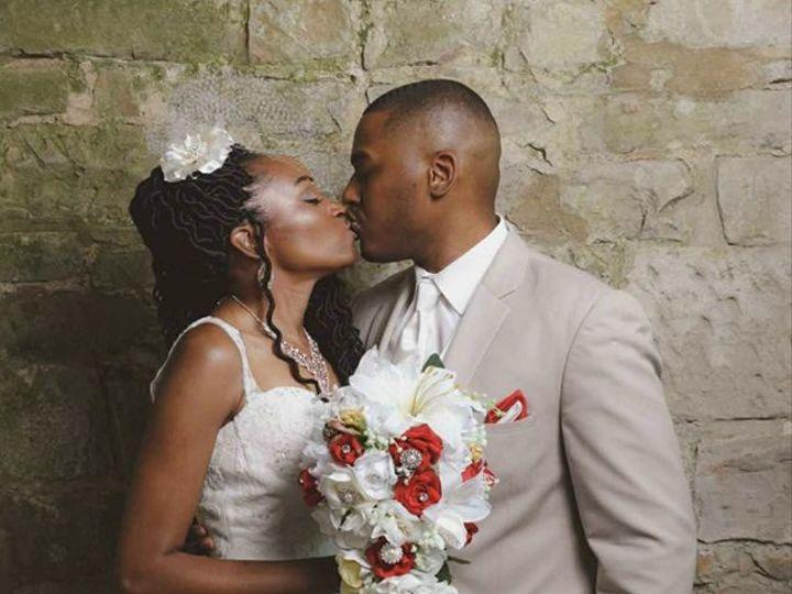 Tmx 1525102406 B4ce9f8901deffb4 1525102405 13c6f06997c68698 1525102404484 13 99 Bedford, OH wedding planner