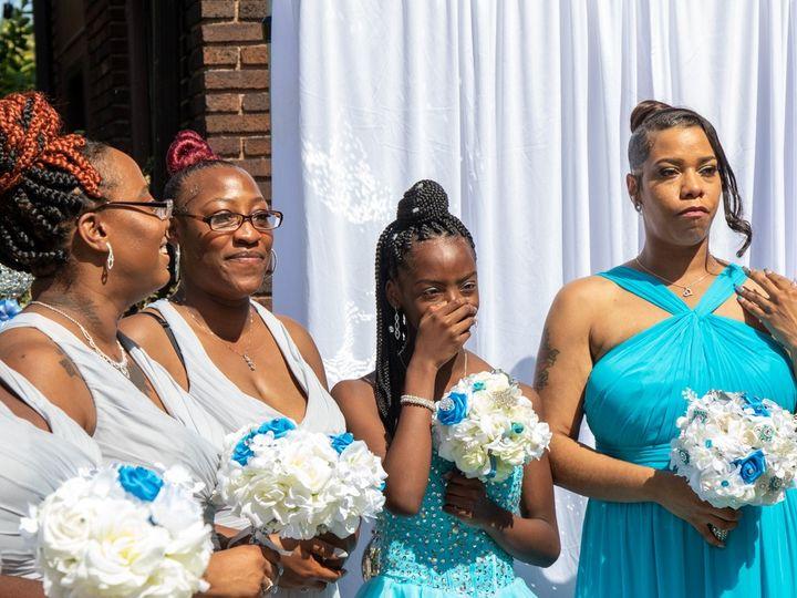 Tmx 8b6a7667 51 441403 1573664778 Bedford, OH wedding planner