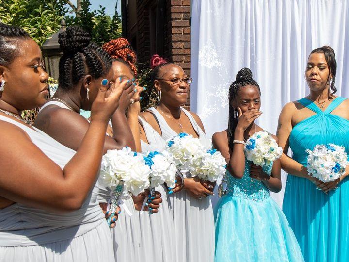 Tmx 8b6a7672 51 441403 1573664781 Bedford, OH wedding planner