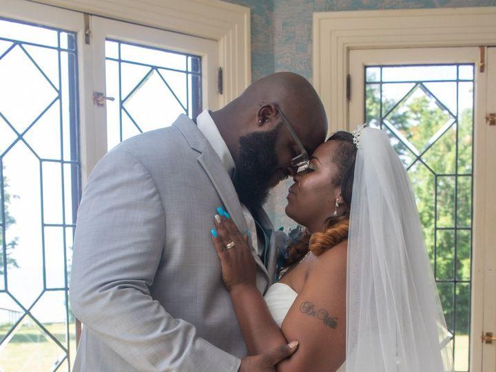 Tmx 8b6a7745 51 441403 1573664805 Bedford, OH wedding planner