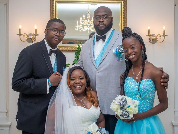 Tmx 8b6a7904 51 441403 1573664722 Bedford, OH wedding planner