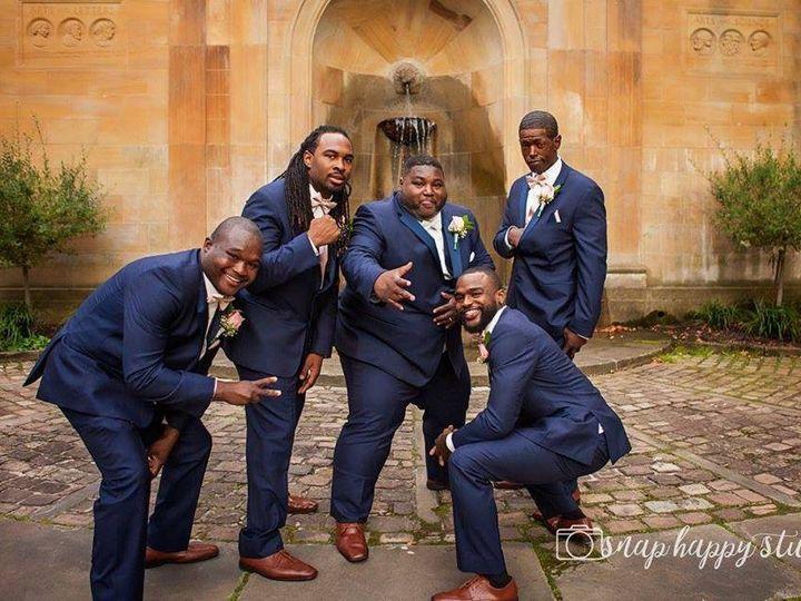 Tmx A1 51 441403 159405187925108 Bedford, OH wedding planner