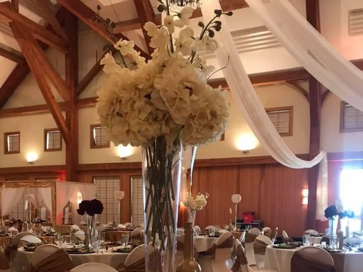 Tmx B5 51 441403 159405389026033 Bedford, OH wedding planner