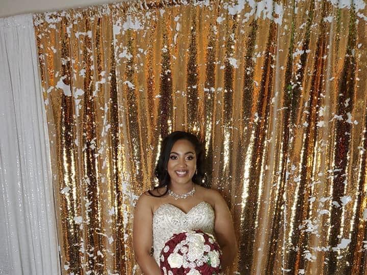 Tmx Cc3 51 441403 159767835327012 Bedford, OH wedding planner
