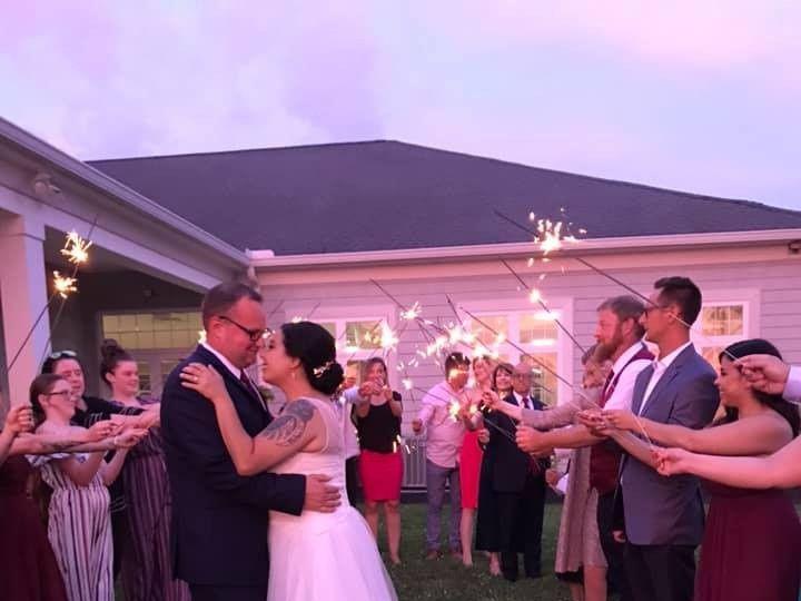Tmx E10 51 441403 159404787144859 Bedford, OH wedding planner