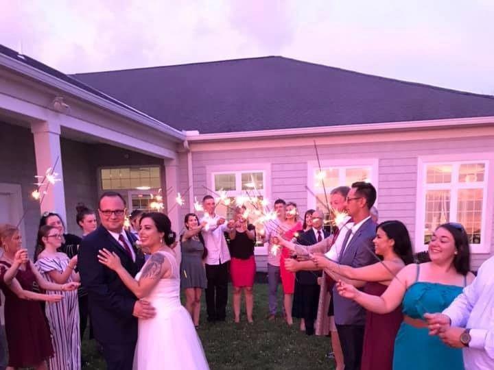 Tmx E11 51 441403 159404786447208 Bedford, OH wedding planner