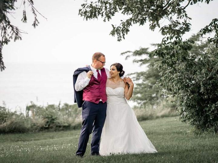 Tmx E12 51 441403 159404942424063 Bedford, OH wedding planner