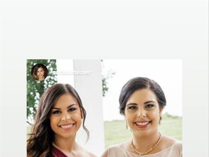Tmx E14 51 441403 159404942483420 Bedford, OH wedding planner