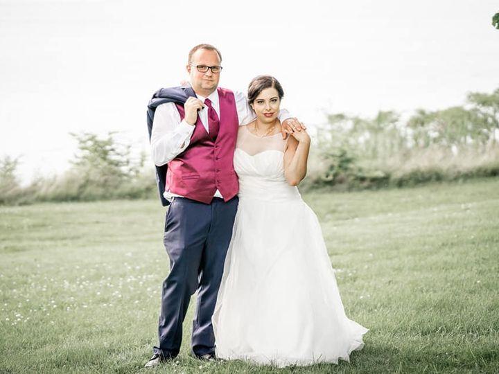 Tmx E16 51 441403 159404944782532 Bedford, OH wedding planner