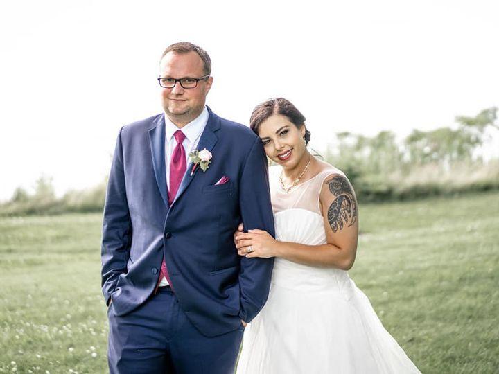 Tmx E17 51 441403 159404944775958 Bedford, OH wedding planner