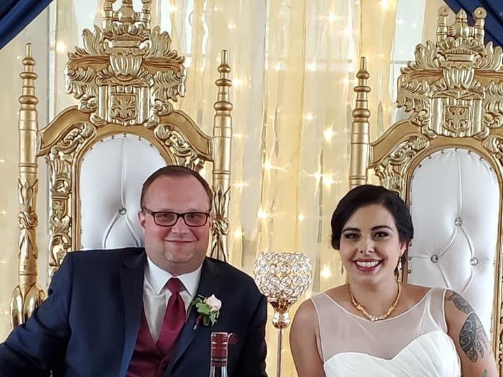 Tmx E19 51 441403 159404941471911 Bedford, OH wedding planner