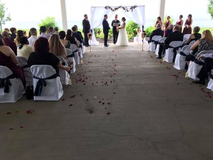 Tmx E9 51 441403 159404785629777 Bedford, OH wedding planner