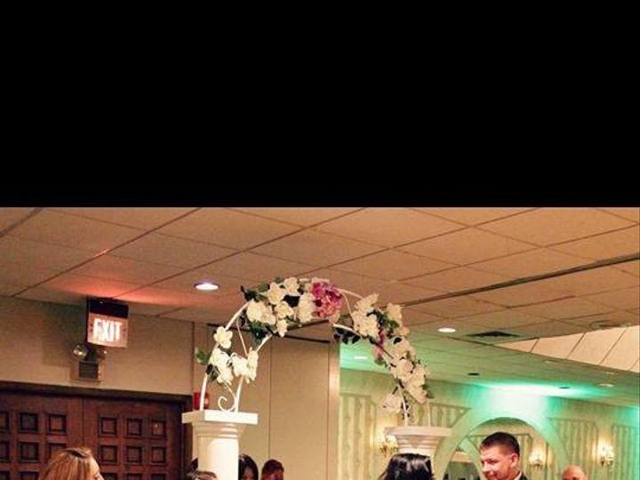 Tmx Fox13 51 441403 159405562564238 Bedford, OH wedding planner