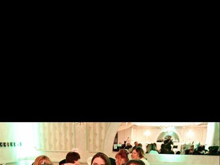 Tmx Fox14 51 441403 159405562543962 Bedford, OH wedding planner