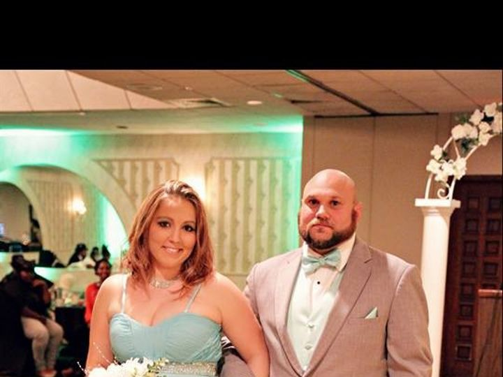Tmx Fox15 51 441403 159405562599389 Bedford, OH wedding planner