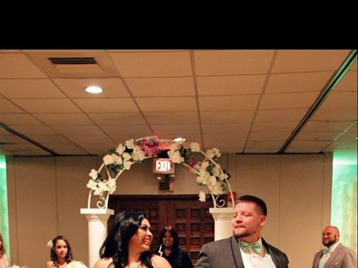 Tmx Fox18 51 441403 159405541693521 Bedford, OH wedding planner