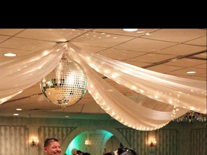 Tmx Fox23 51 441403 159405542331916 Bedford, OH wedding planner