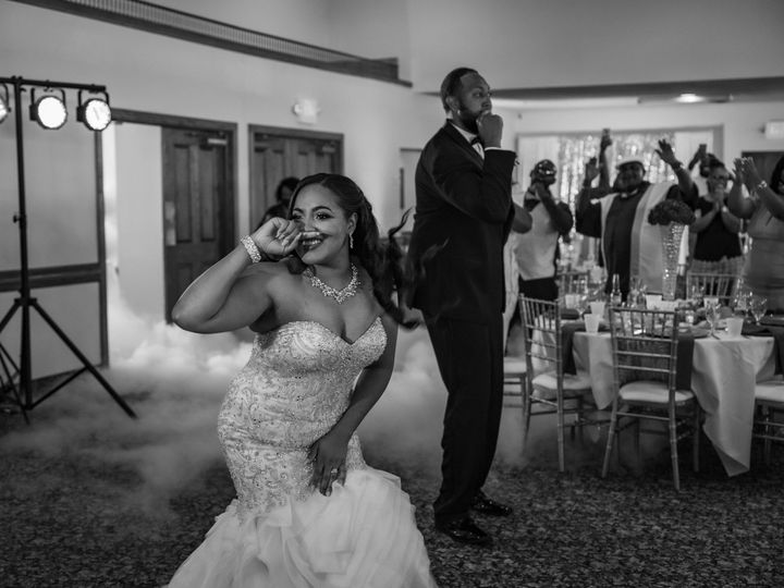 Tmx Img 8102 51 441403 160494218931218 Bedford, OH wedding planner