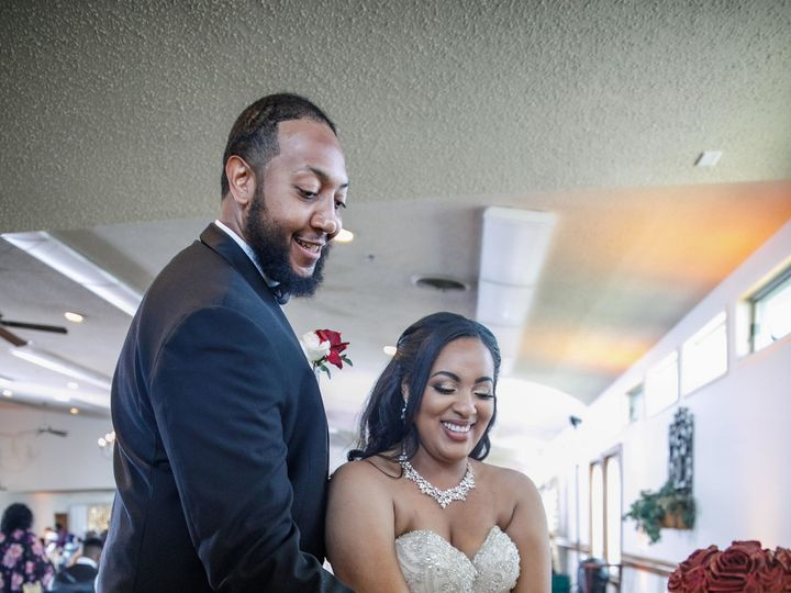 Tmx Img 8103 51 441403 160494218911851 Bedford, OH wedding planner