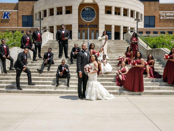 Tmx Img 8107 51 441403 160494219425793 Bedford, OH wedding planner