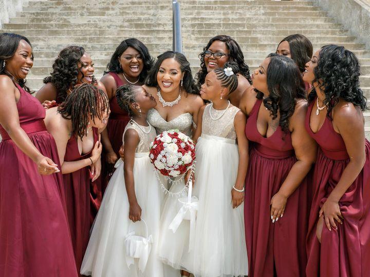Tmx Img 8108 51 441403 160494219336244 Bedford, OH wedding planner
