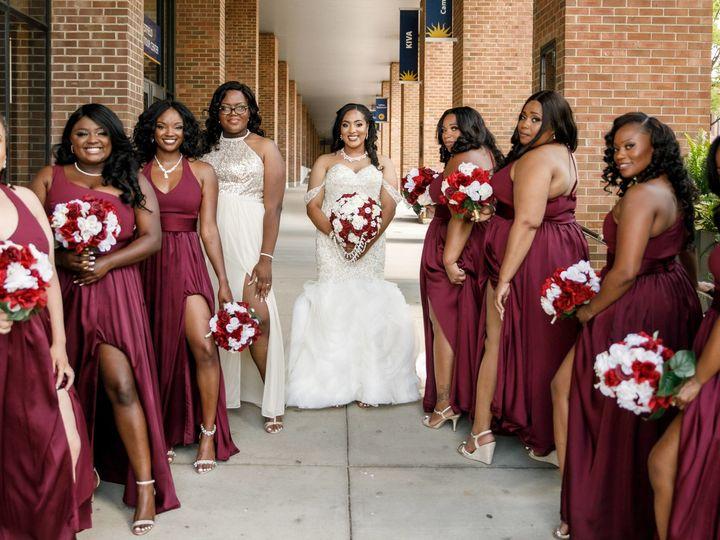 Tmx Img 8113 51 441403 160494219912408 Bedford, OH wedding planner
