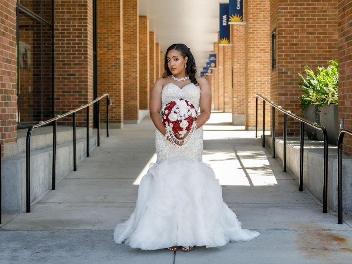 Tmx Img 8115 1 51 441403 160494220069395 Bedford, OH wedding planner