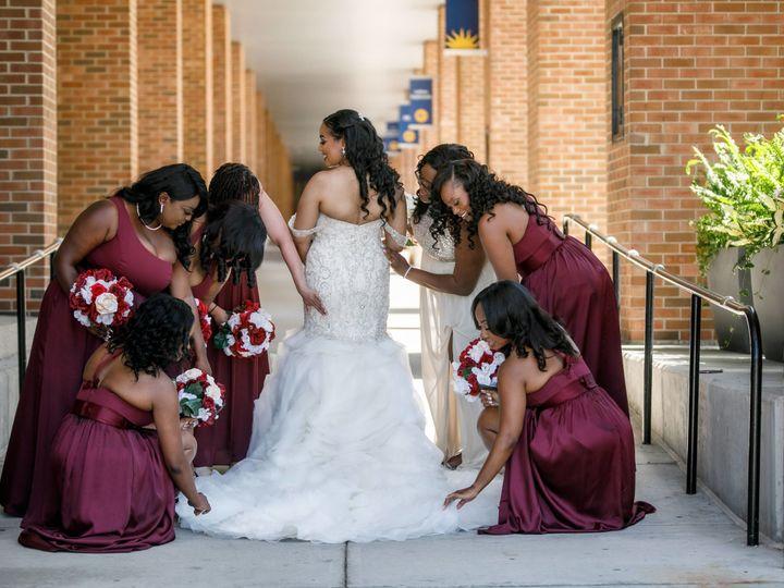 Tmx Img 8117 51 441403 160494220176885 Bedford, OH wedding planner