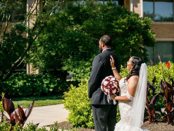 Tmx K11 51 441403 160494471947175 Bedford, OH wedding planner