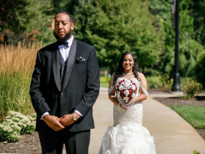 Tmx K13 51 441403 160494472150451 Bedford, OH wedding planner