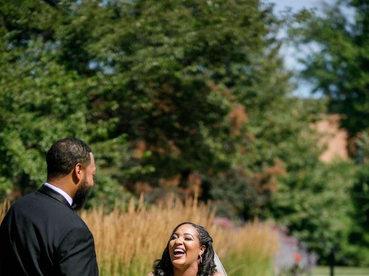 Tmx K14 51 441403 160494472018584 Bedford, OH wedding planner