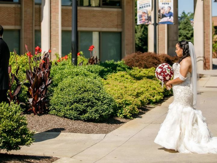 Tmx K15 51 441403 160494472137358 Bedford, OH wedding planner