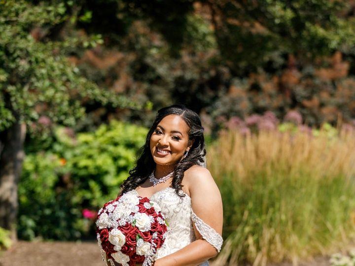 Tmx K16 51 441403 160494472120360 Bedford, OH wedding planner