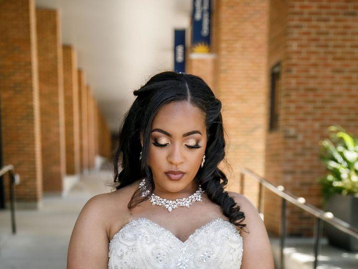 Tmx K17 51 441403 160494472151831 Bedford, OH wedding planner
