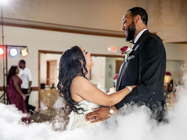 Tmx K4 51 441403 159767867384716 Bedford, OH wedding planner