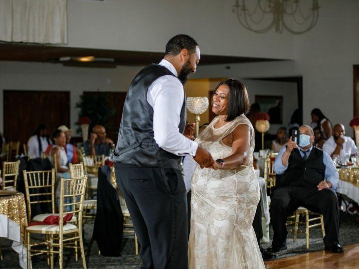Tmx K5 51 441403 160494470133297 Bedford, OH wedding planner