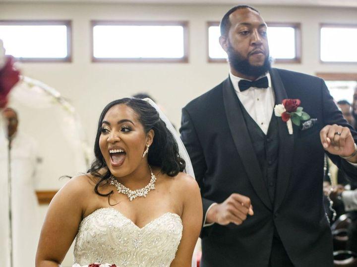 Tmx K7 51 441403 160494470134069 Bedford, OH wedding planner