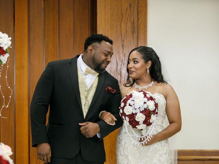 Tmx K8 51 441403 160494470150162 Bedford, OH wedding planner